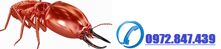 SSC Pest Control