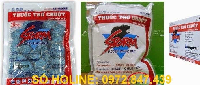 dịch vụ diệt chuột chuyên nghiệm tại Hà Nội