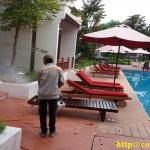 Công ty diệt côn trùng giá rẻ quận Ba Đình