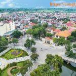 Dịch vụ phun diệt muỗi thị xã Sơn Tây