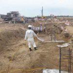 chống mối công trình tại Tây Ninh